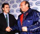 NewSports          18/12/2001 ¦APOYªIAªH ªEPTZIO MAPKAPIAN NEOY ¦PO¦ONHTH TOY ¦AO,¼I¤I¦¦I¢Hª.