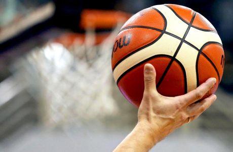 Basket Αγάπης: Στηρίζουμε την ομάδα μας και προσφέρουμε!