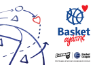 """Ολοκληρώθηκε με επιτυχία το πρώτο πρόγραμμα """"Basket Αγάπης"""" από την Stoiximan και τον ΕΣΑΚΕ"""