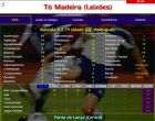 Πώς το Football Manager έγινε κομμάτι της ζωής μου