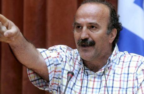 """Τζώρτζογλου: """"Είμαστε αντιπολίτευση της δήθεν αντιπολίτευσης"""""""