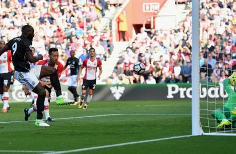 Superman o Λουκακού: με ένα γκολ πέτυχε τρία ρεκόρ!
