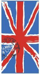 Πετσέτες θαλάσσης για αυτό το καλοκαίρι