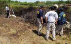 Νεκρός σε αεροπορικό δυστύχημα ο πρώην ιδιοκτήτης των Νετς