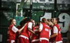 Α1 ΓΥΝΑΙΚΩΝ / ΠΑΝΑΘΗΝΑΙΚΟΣ - ΟΛΥΜΠΙΑΚΟΣ (ΦΩΤΟΓΡΑΦΙΑ: ΒΑΓΓΕΛΗΣ ΣΤΟΛΗΣ / EUROKINISSI)