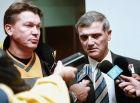 Ο Ουκρανός Κρόιφ: The Importance of Being Oleg Blokhin