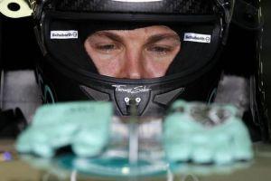GP Αυστρίας (δοκιμαστικά): Πρωτιά για Rosberg στα ελεύθερα