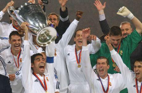 Πιο Ρεάλ... πεθαίνεις o νέος ο προπονητής της Ισπανίας!