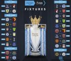 Το πρόγραμμα των αγώνων της Premier League στην πλατφόρμα του Prime Video