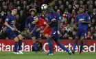 """Χ-αμένο το ποδόσφαιρο στο ντέρμπι του """"Anfield""""!"""