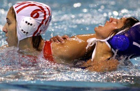 Ολυμπιακός - Βουλιαγμένη: Ένας εμφύλιος με μπόλικο παρελθόν