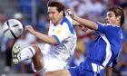 Euro 2004: Η επέτειος του ελληνικού θαύματος