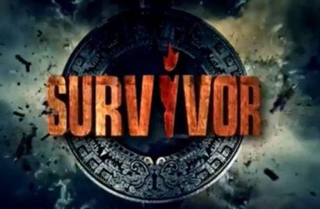 Πρώην παίκτρια του Survivor φωτογραφήθηκε με διάσημη πορνοστάρ
