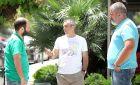 """Απασφάλισε ο Νιόπλιας στο Contra.gr: """"Μ@λ@κίες τα περί Όσιμ και Ρότσα"""""""