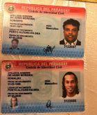 Τα πλαστά διαβατήρια του Ροναλντίνιο και του αδελφού του