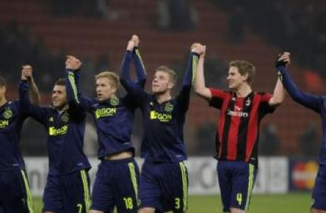 http://www.contra.gr/incoming/article898912.ece/ALTERNATES/w460/milan-ajax0-2.jpg