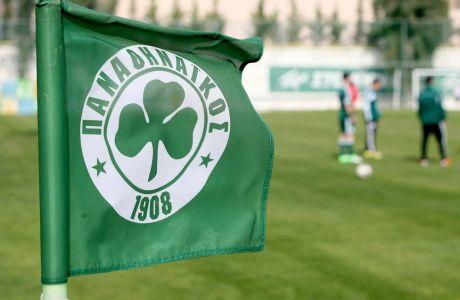 Ο Παναθηναϊκός ανακοίνωσε επτά νεαρούς παίκτες!