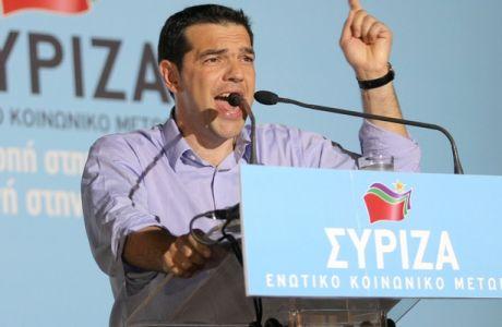 Η επόμενη ημέρα στον ελληνικό αθλητισμό μετά τη νίκη του ΣΥΡΙΖΑ