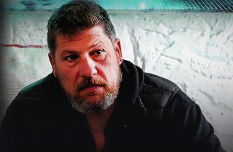 Φάνης Χριστοδούλου, ο αυτοεξόριστος στη συνέντευξη της πολυτάραχης ζωής του στο SPORT24