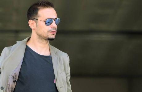 """Νικολαΐδης: """"Η καλύτερη Εθνική που έχω δει"""""""