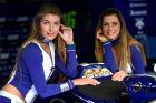 """Τα """"καυτά"""" κορίτσια του MotoGP... ξεσήκωσαν το Κατάρ!"""