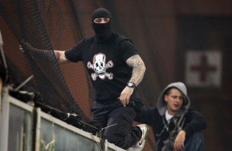 """Τρόμος στη Κολωνία, έρχεται ο """"Ιβάν ο """"τρομερός"""