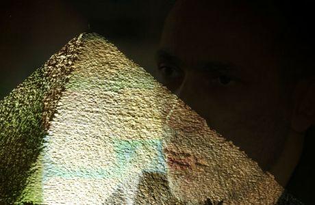 """""""Σφήνα"""" από Αλ Αχλί στον Παναθηναϊκό για Γιώργο Δώνη!"""