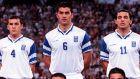 Πού βρίσκονται σήμερα τα 21 πρόσωπα της Εθνικής Κ21 που πήγε στον τελικό Euro 1998