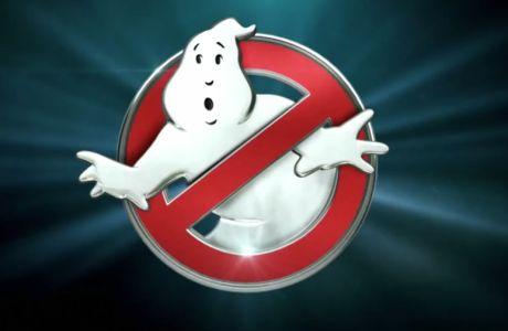 Παίκτης των Χιτ είδε φάντασμα στο ξενοδοχείο!