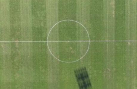 Τρομερό promo video του Πανσερραϊκού για το ματς με τα Χανιά