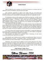 Ο Λεονάρντο Ζαρντίμ κέρδισε τα πάντα στη Μονακό εκτός σεβασμού