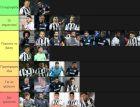 Ranking: Βάλαμε τους 29 παίκτες του ΠΑΟΚ στη σειρά