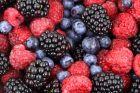 Ποια φρούτα περιέχουν λιγότερη ζάχαρη;