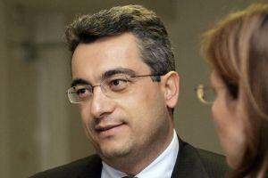Βαλασόπουλος: Τώρα δεν είναι συνεπής η ΑΕΚ