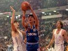 10 αλησμόνητοι ευρωπαϊκοί τελικοί μπάσκετ που έγιναν στην Ελλάδα