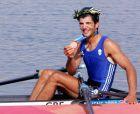 Από ένα δώρο σε 20 διάσημους Βασίληδες του ελληνικού αθλητισμού