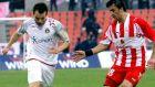 """Βάλνερ στο Contra.gr: """"Πραγματική πρωταθλήτρια του 2008 η ΑΕΚ"""""""