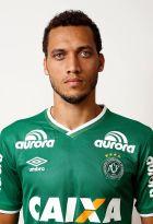 "Brazilian Football League Serie A /  ( Associacao Chapecoense de Futebol ) -  Helio Hermito Zampier Neto "" Neto """
