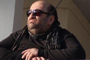 Η παρέμβαση του Τσάκα στο Sport24 Radio για τον Παναθηναϊκό