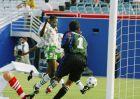 O 'φλεγόμενος αγκώνας': Τα 20 χειρότερα ψευδώνυμα ποδοσφαιριστών