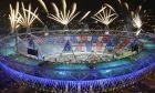 Οι Ολυμπιακοί Αγώνες του Λονδίνου ήταν οι πιο 'βρώμικοι' της ιστορίας