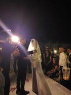 Παντρεύτηκε ο Γκολάσα