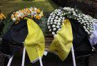 ΚΗΔΕΙΑ ΛΟΥΚΑΝΙΔΗ (ΦΩΤΟΓΡΑΦΙΑ: ΜΑΡΚΟΣ ΧΟΥΖΟΥΡΗΣ / EUROKINISSI)