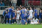 """Τι γράφουν τα ΜΜΕ της Βοσνίας για το ματς στο """"Καραϊσκάκης"""""""