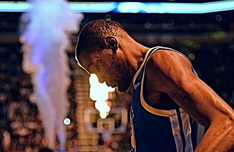 Οι Νιου Γιορκ Νικς είναι το 'Βιετνάμ' του NBA