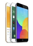 Το κορυφαίο smartphone MEIZU MX4 έρχεται στην Ελλάδα