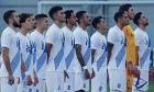 Η ενδεκάδα της Εθνικής στο φιλικό με την Κύπρο είχε 6 ποδοσφαιριστές που αγωνίζονται σε ομάδες του εξωτερικού
