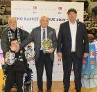 FAIRPLAY και MVP Awards από την ΕΚΟ ΑΒΕΕ