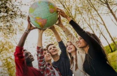 PlayEnergy: O μαθητικός διαγωνισμός για την κυκλική οικονομία