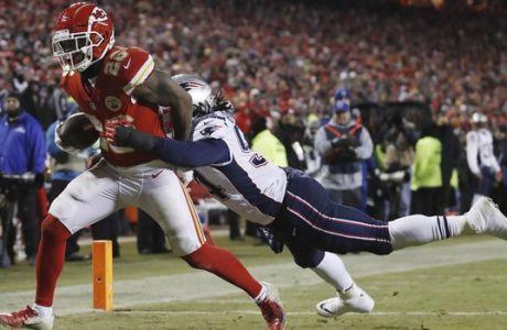 Rams-Patriots: Το μεγάλο, απαραίτητο preview του 53ου Super Bowl